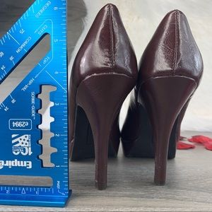 Unlisted by Kenneth Cole Shoes - ❤️Unlisted A Kenneth Cole Production Heels Size 7M